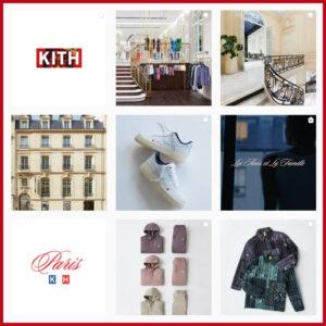 Streetwear-Brands-kith-insta-wtvox