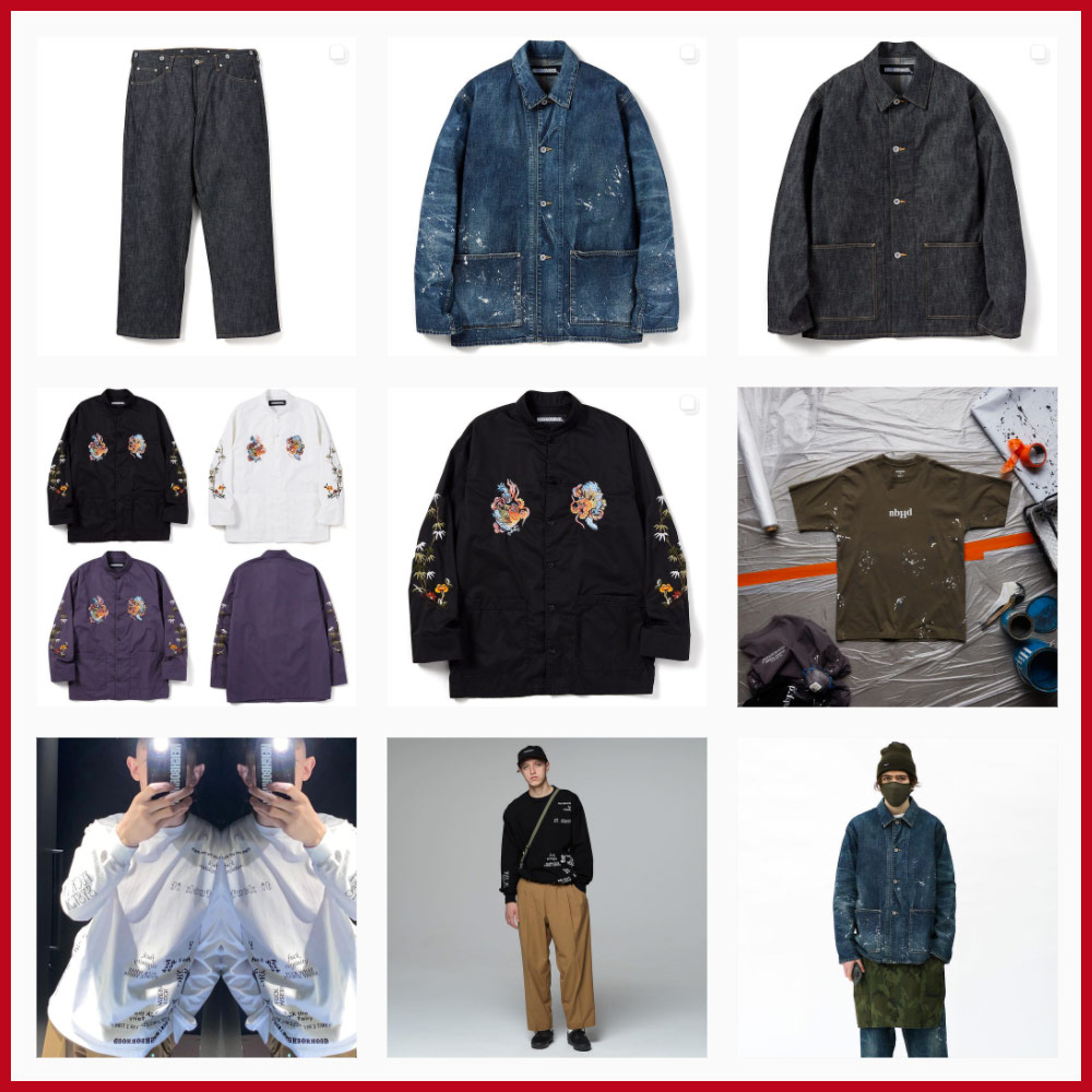 Streetwear-Brands-neighborhood_official-insta