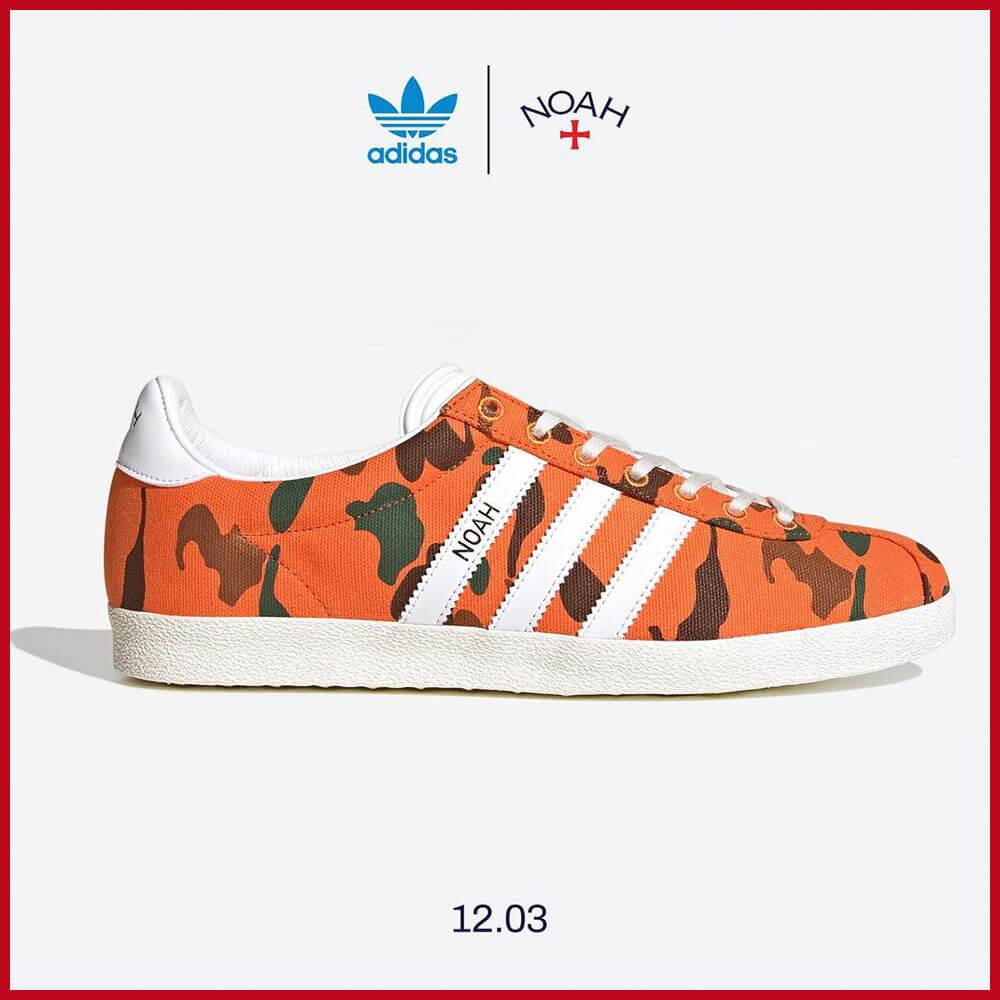 Streetwear-Brands-noahclothing-insta