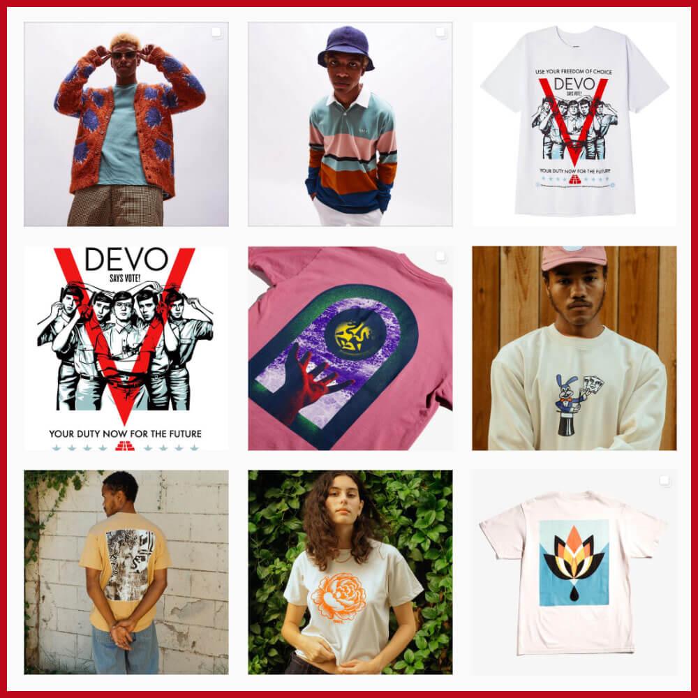 Streetwear-Brands-obeyclothing-insta