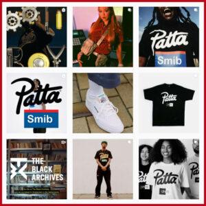 Streetwear-Brands-patta_nl