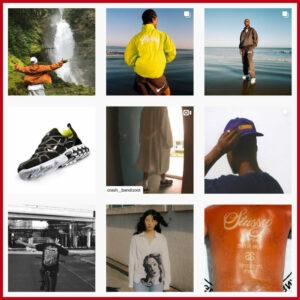 Streetwear-Brands-stussy