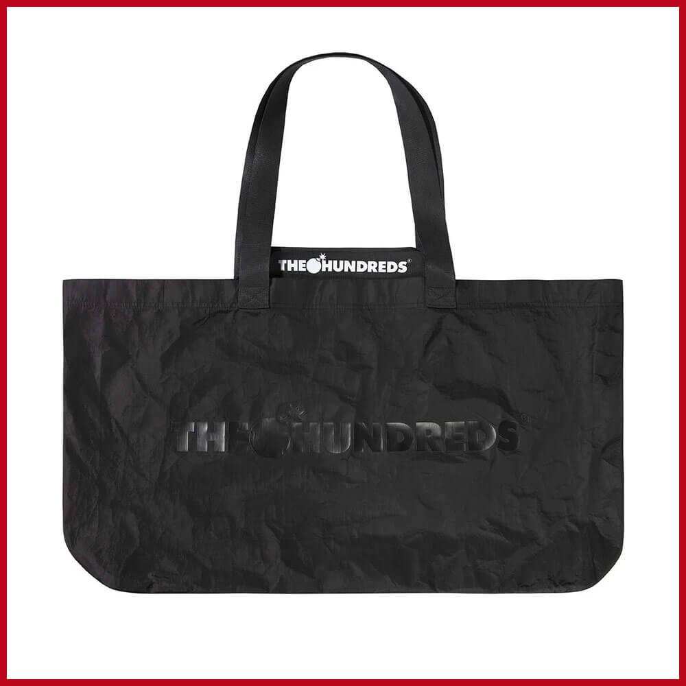 Streetwear-Brands-thehundreds-insta