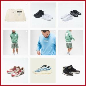 Streetwear-Brands-undefeatedinc-insta