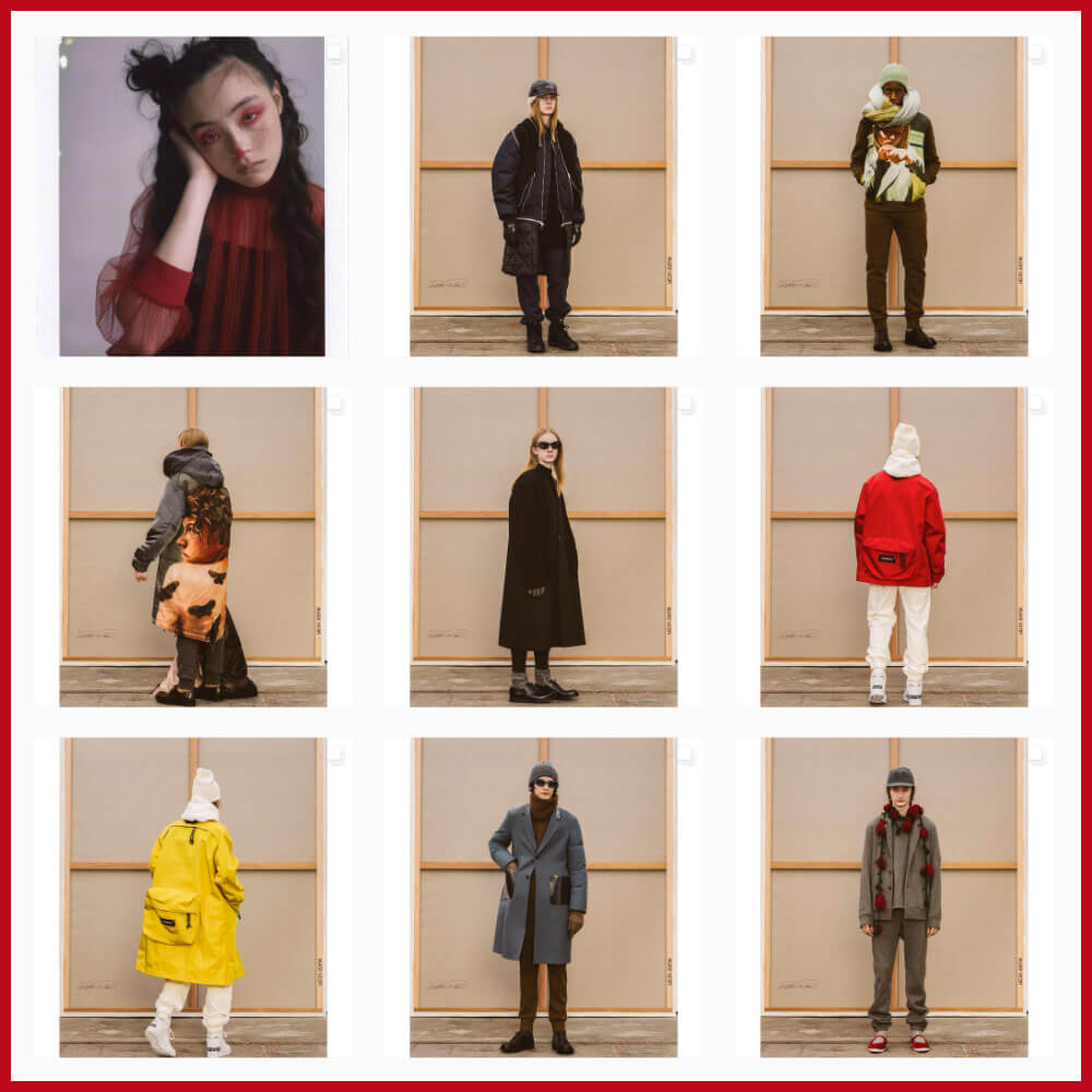 Streetwear-Brands-undercover_lab-insta