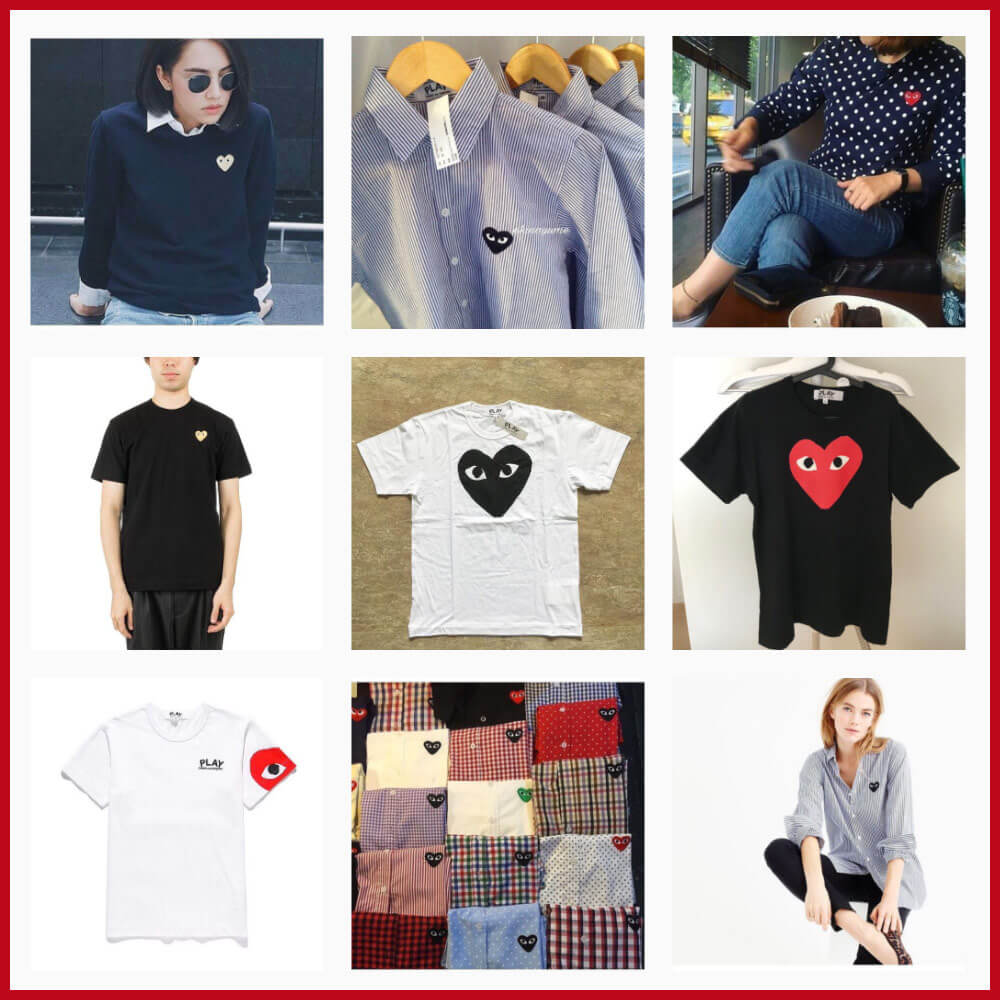 Streetwear-Brands-vintage_shop20-insta