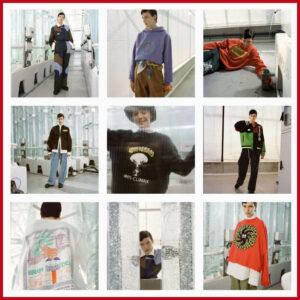 Streetwear-Brands-wearebraindead-insta