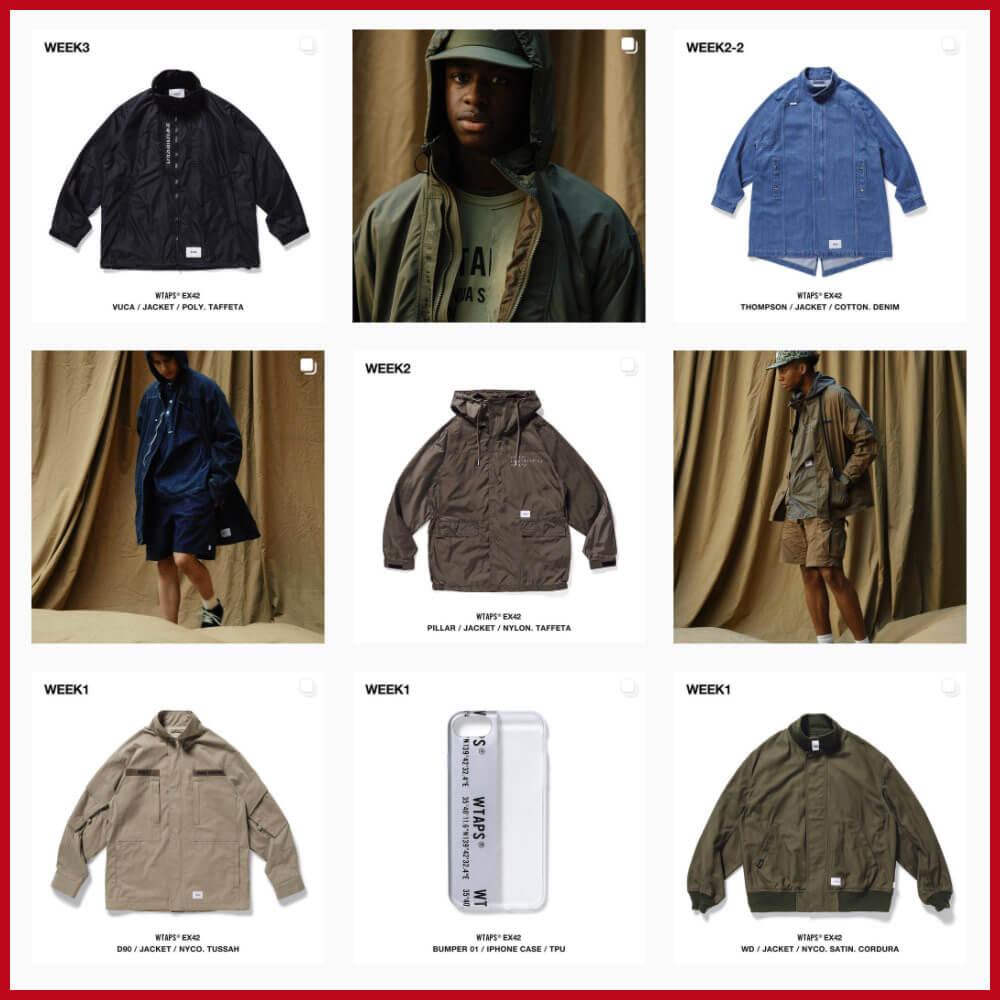 Streetwear-Brands-wtaps_tokyo-insta