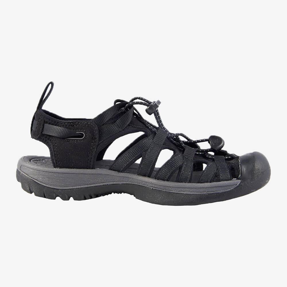 Keen Whisper Sandal for women