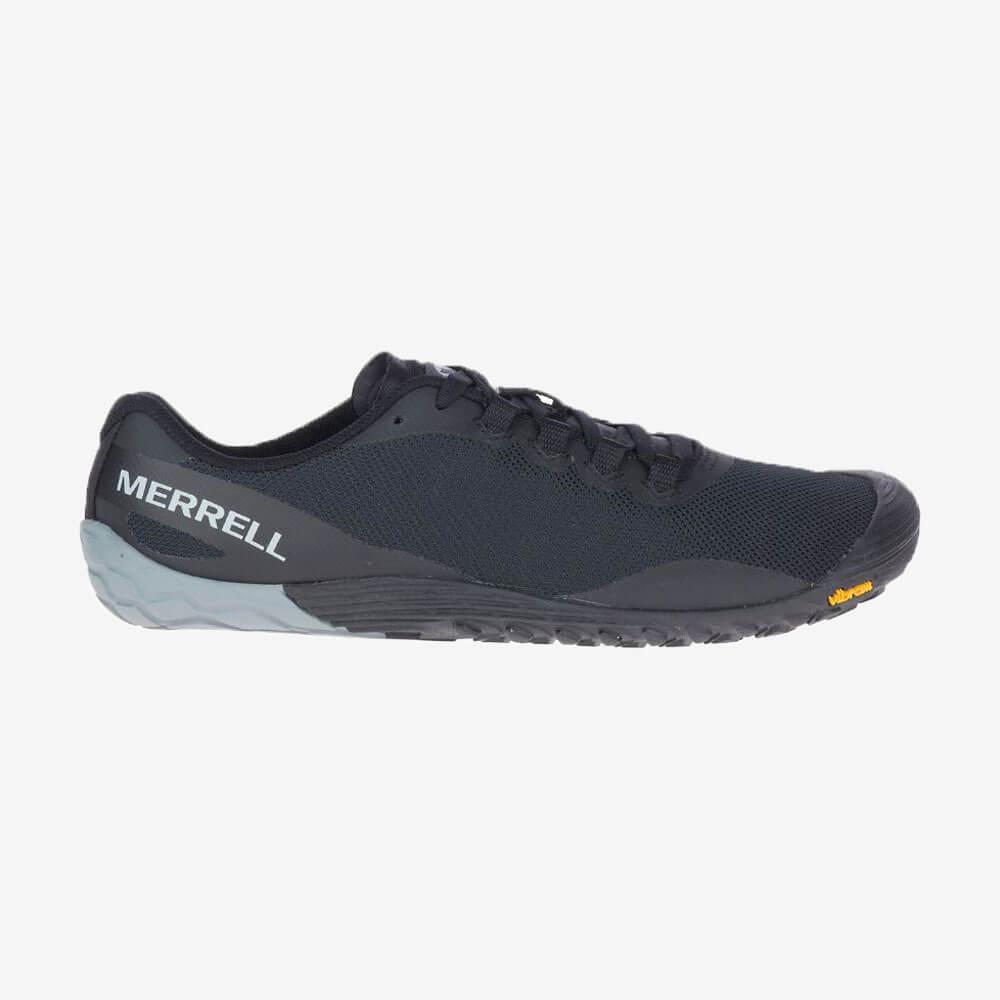 Merrell Vapor Glove 4 women's hiking shoes