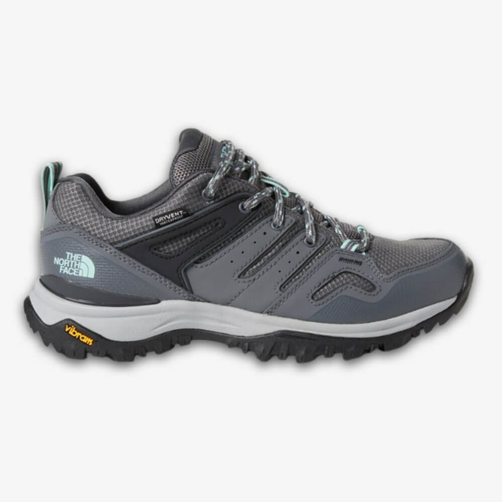 The North Face Hedgehog Fastpack II WP hiking shoes for women
