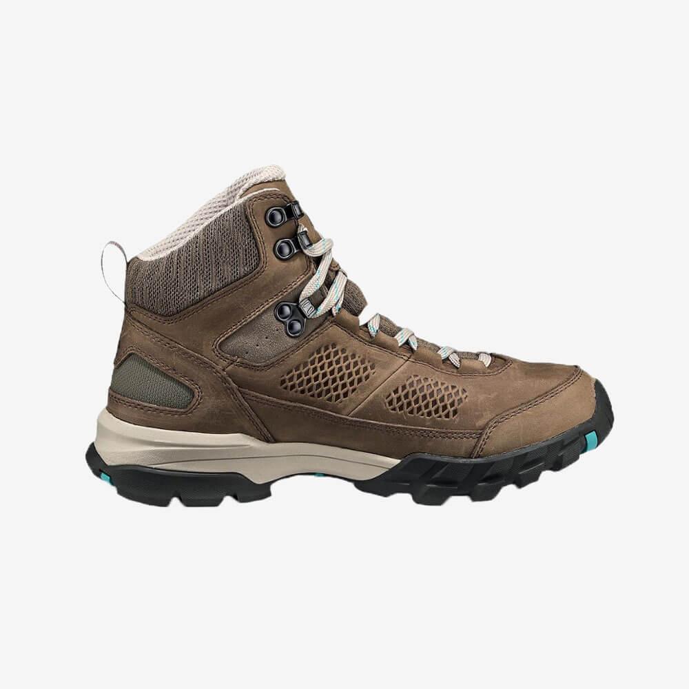 Vasque Talus Trek UltraDry Hiking Boot for women