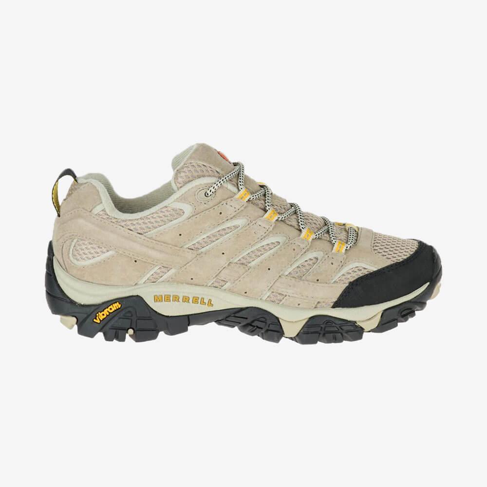 Moab 2 Vegan hiking shoes for women