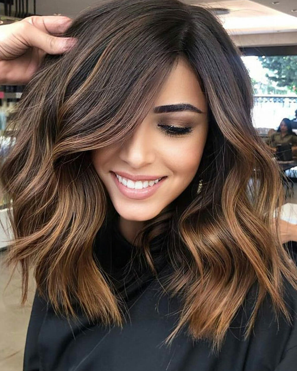 How-to-Look-Rich-hair
