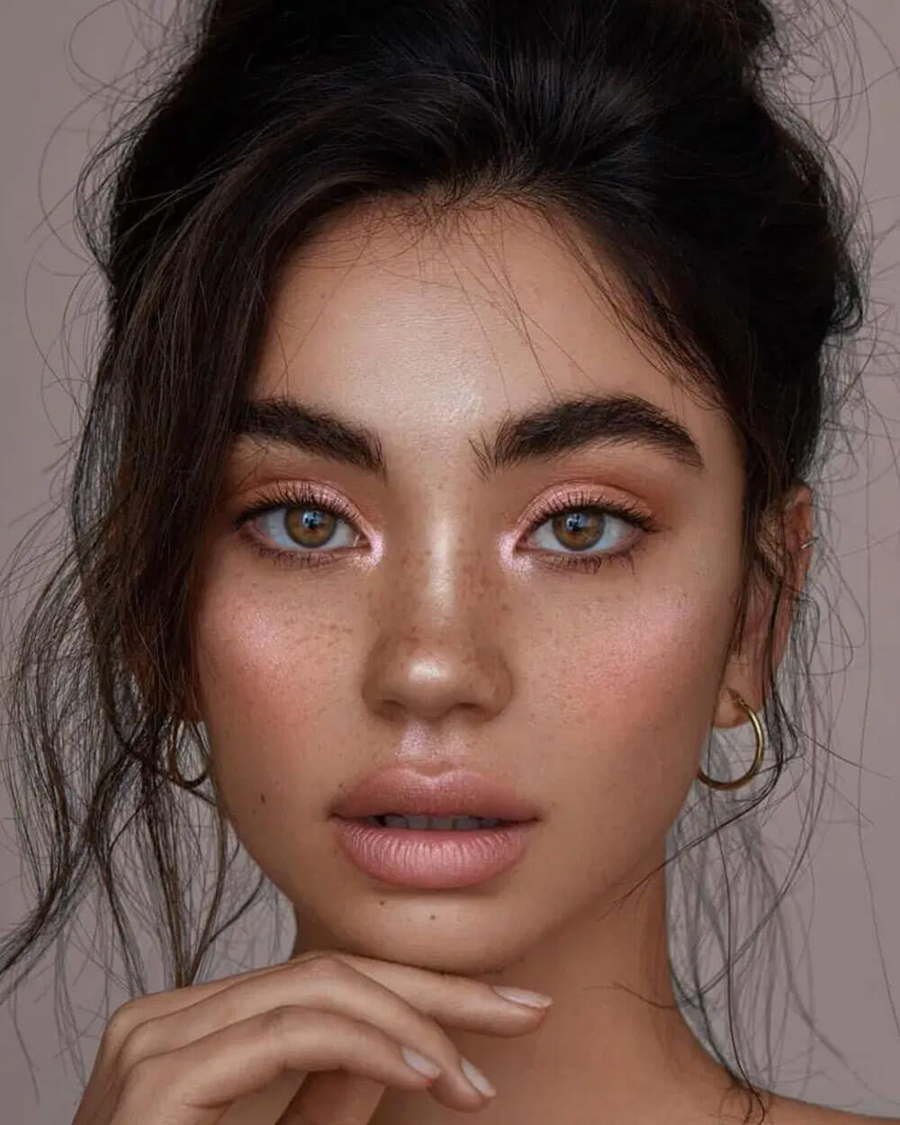 How-to-Look-Rich-makeupp