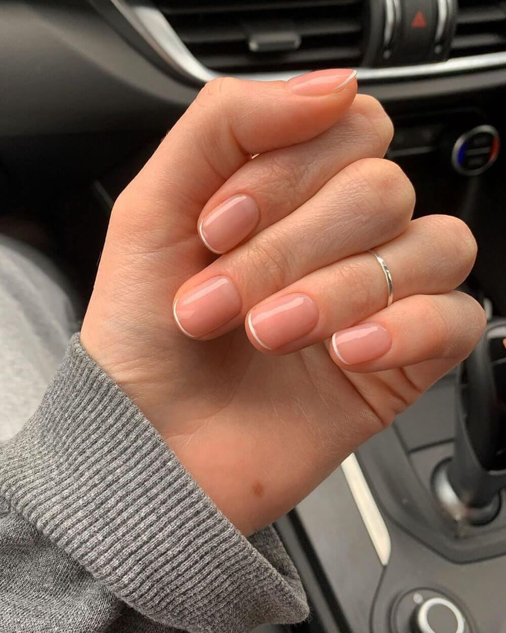 How-to-Look-Rich-nail