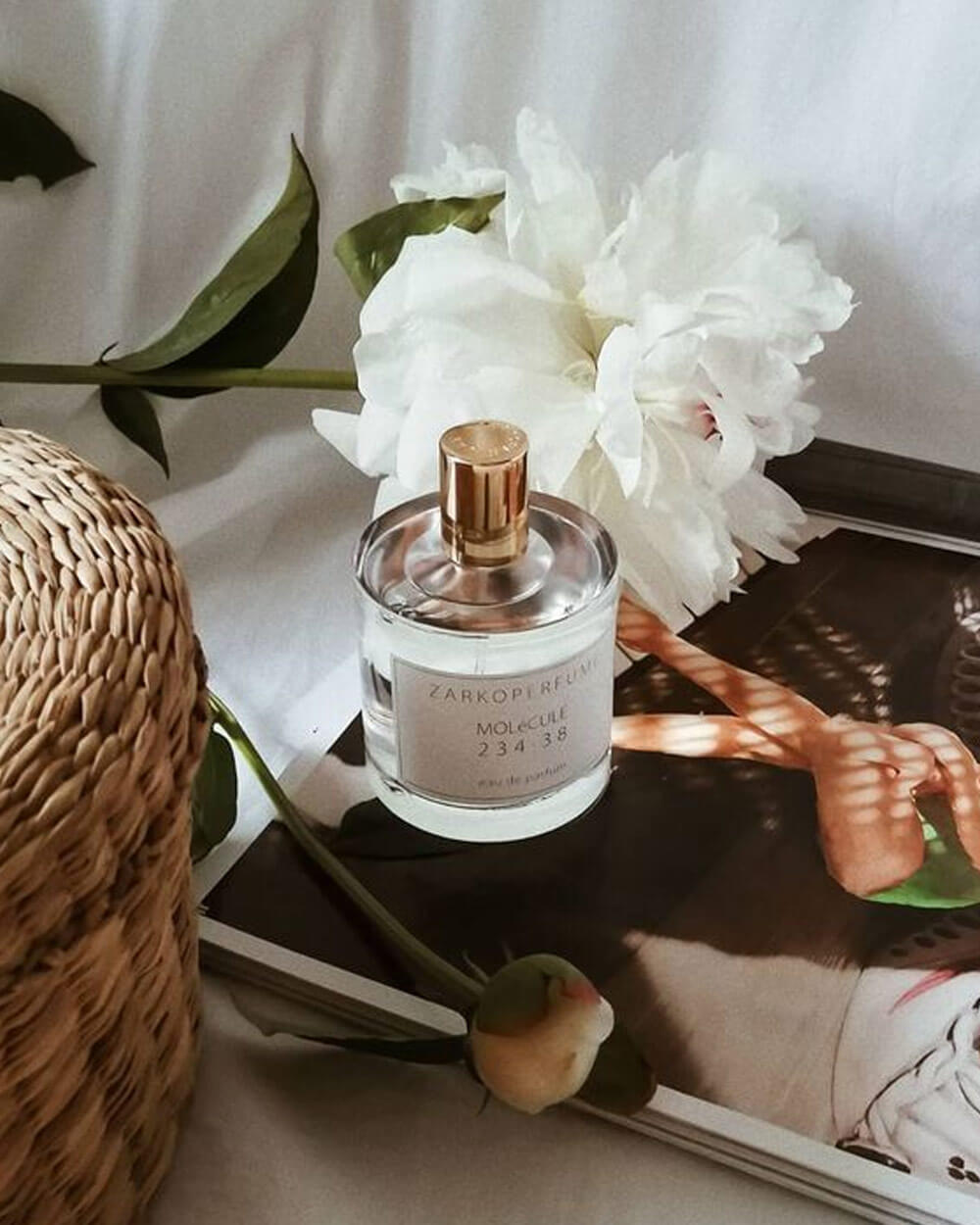 How-to-Look-Rich-parfume