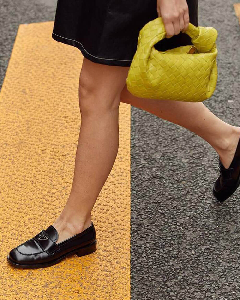 How-to-Look-Rich-shoes