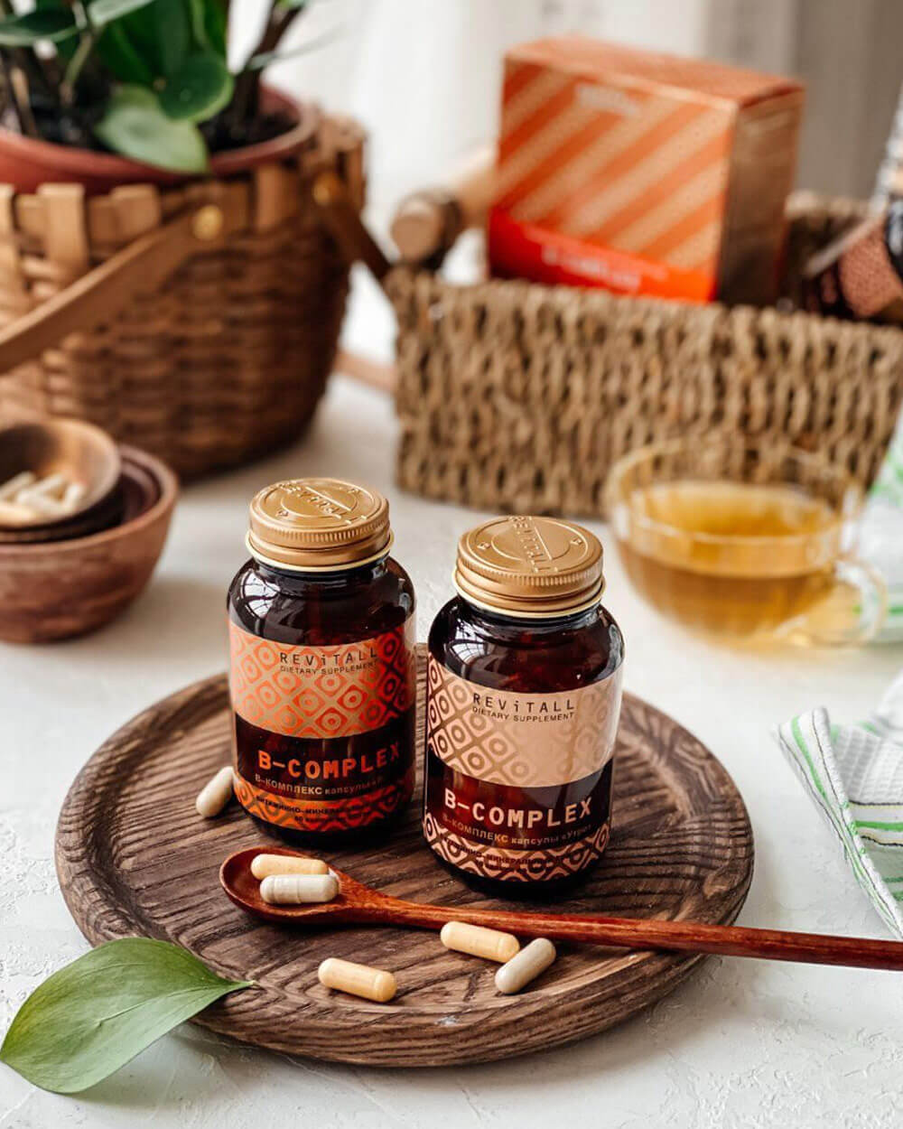 Private-Label-Products-vitamin