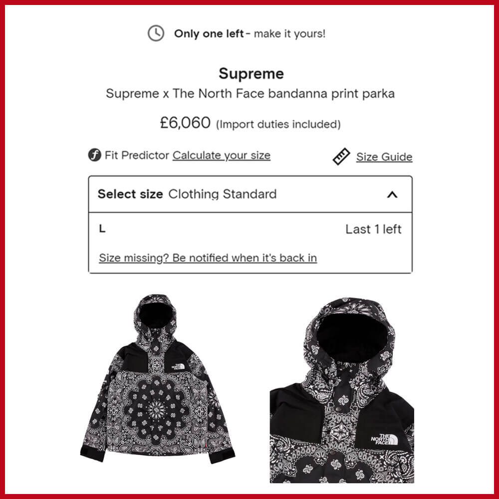Why-Is-Supreme-So-Expensive-less-products