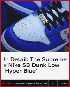 Why-Is-Supreme-So-Expensive-sneakerfreaker.com-news