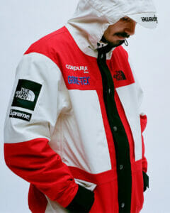 Why-Is-Supreme-So-Expensive-supreme-x-north-face