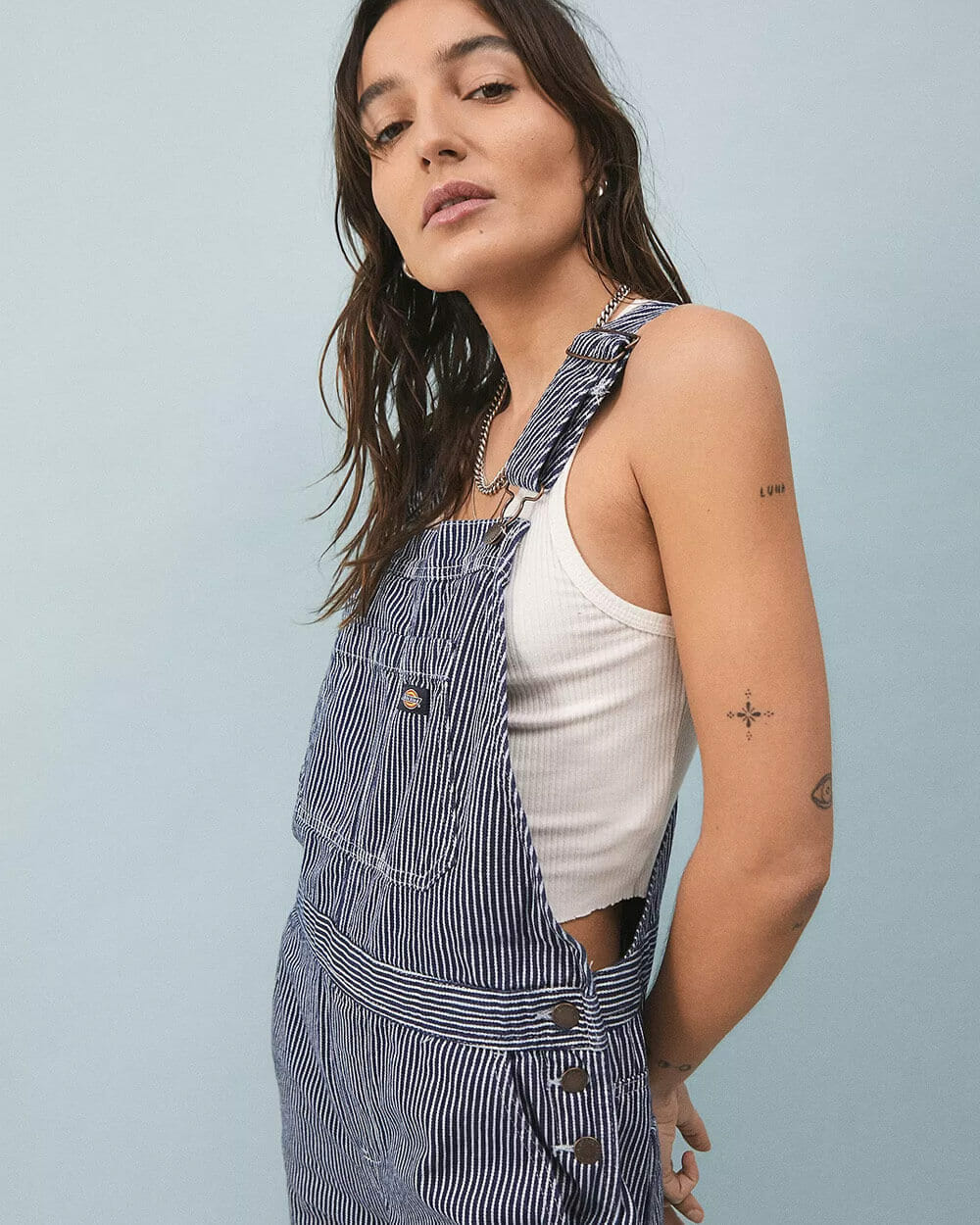 Urban Outfitters boho clothing like Anthropologie