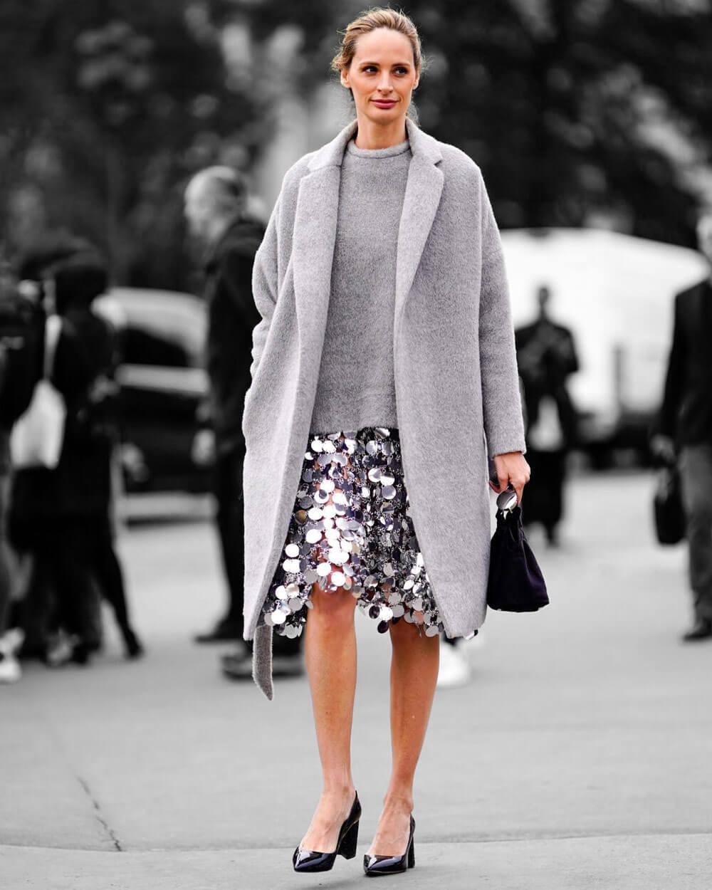 disco dress fashion trends 2021