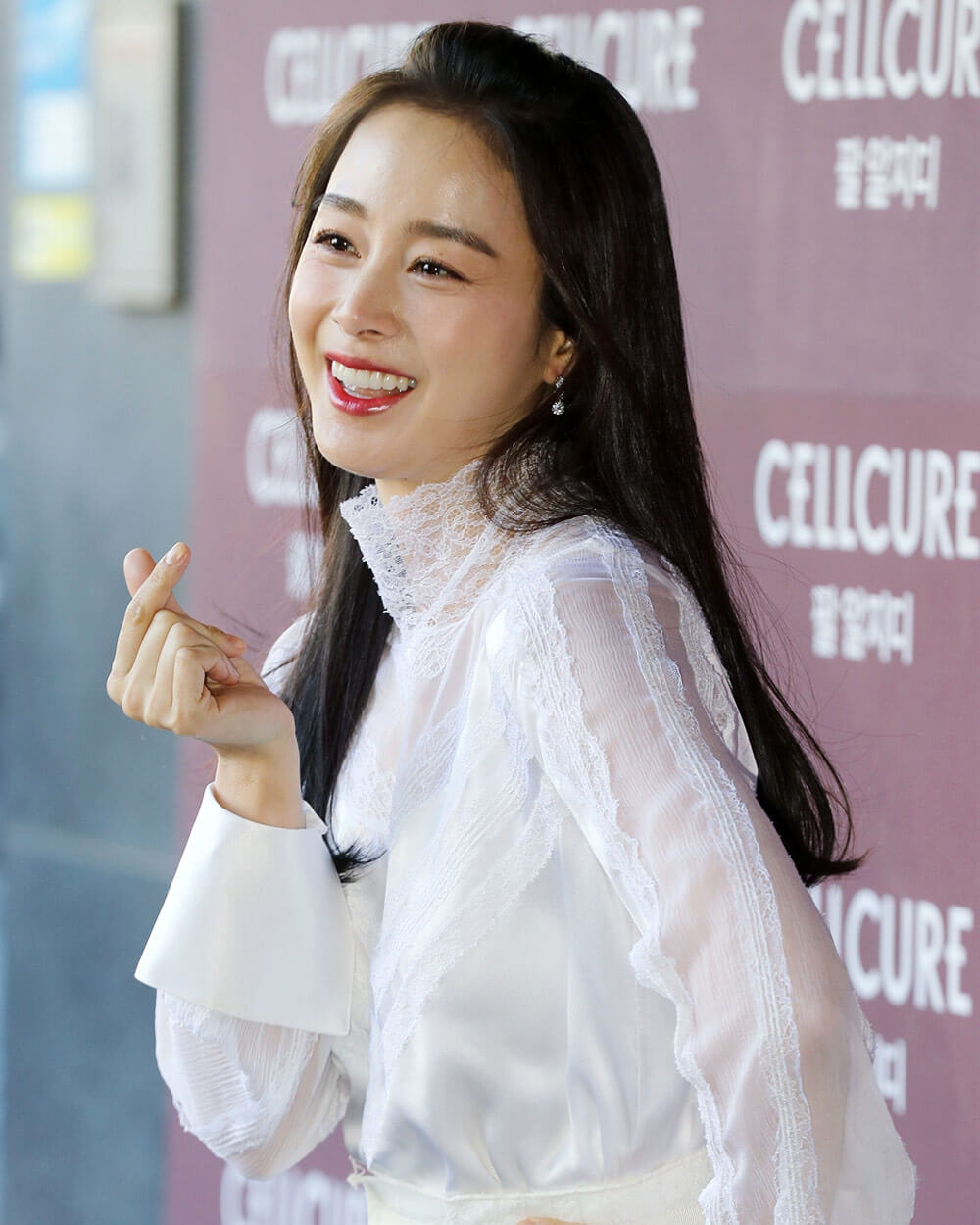 Kim Tae-Hee (김태희) Korean Beauty Idol