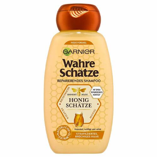 Garnier-Whole-blend-Shampoo-tratment