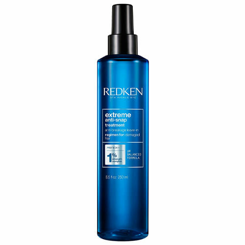 Redken Extreme Anti Snap Leave-In Treatment