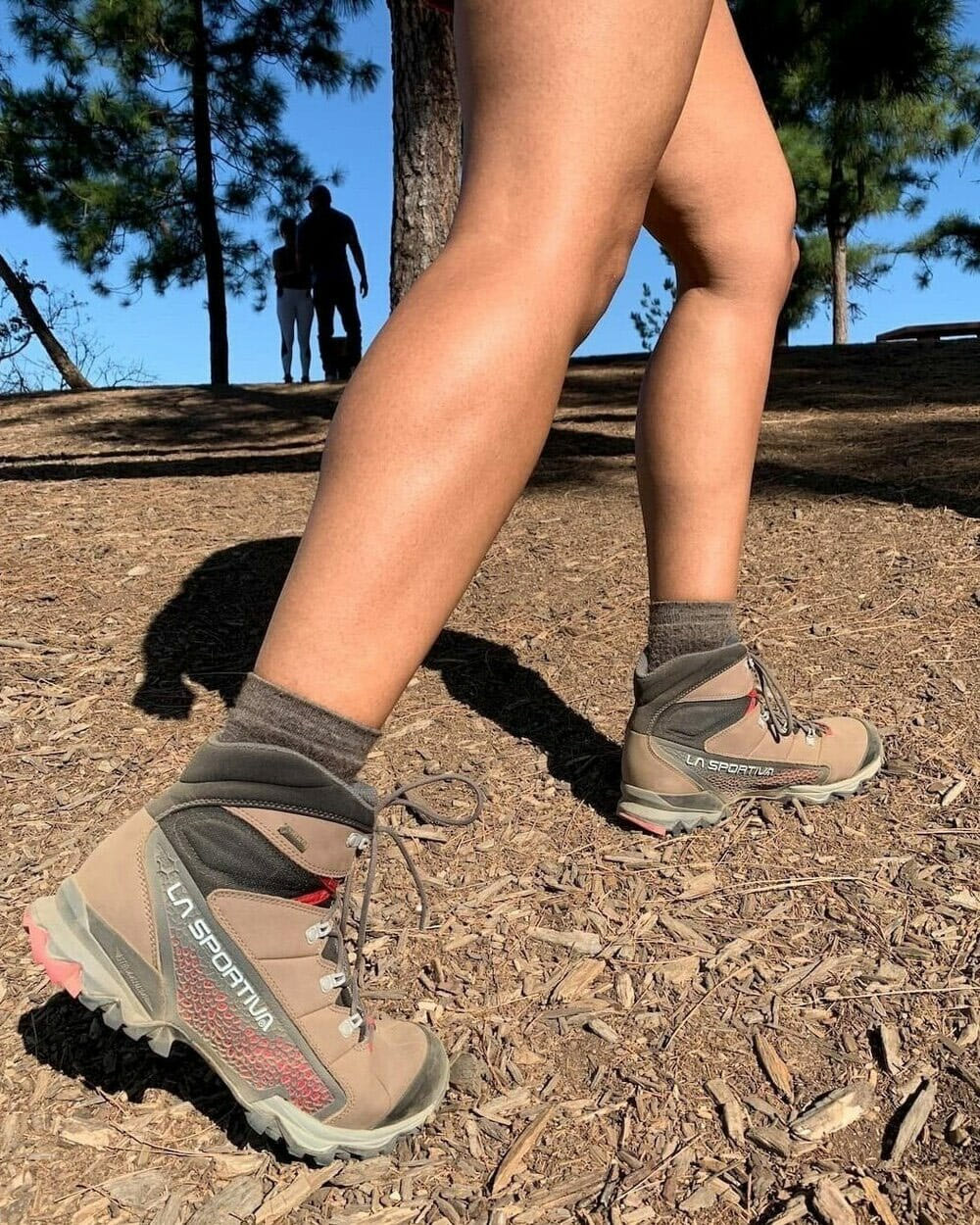 what-to-wear-hiking-Hiking-Boots-Shoes
