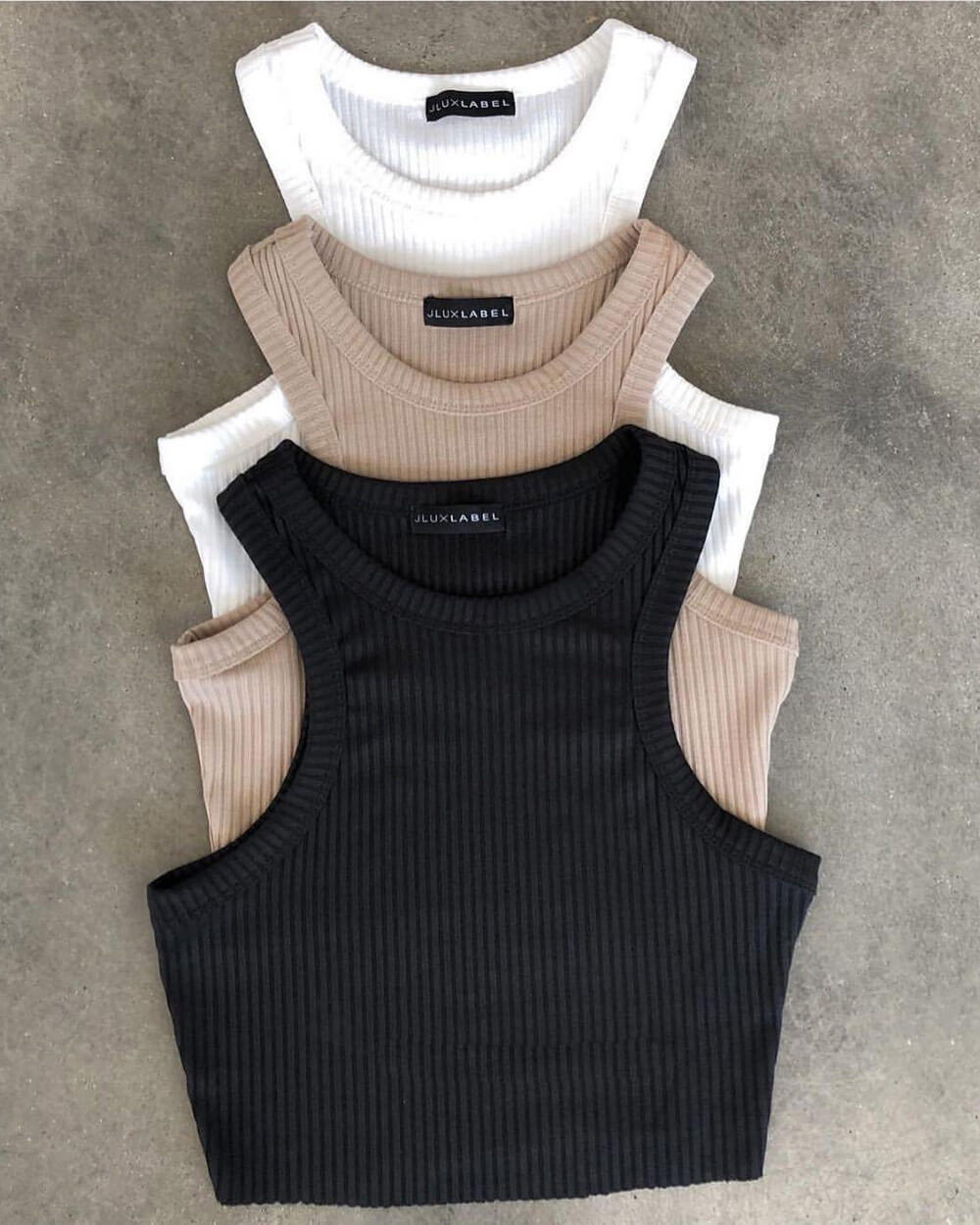 what-to-wear-hiking-Hiking-Tank-Top-Camisole