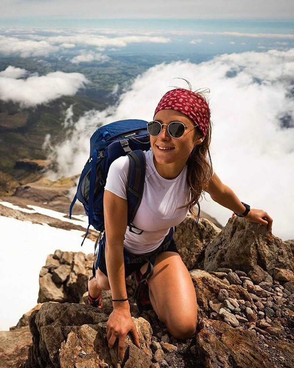 what-to-wear-hiking-Summer-hiking-clothes