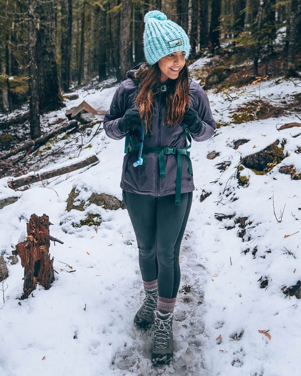 what-to-wear-hiking-winter-hiking-clothes