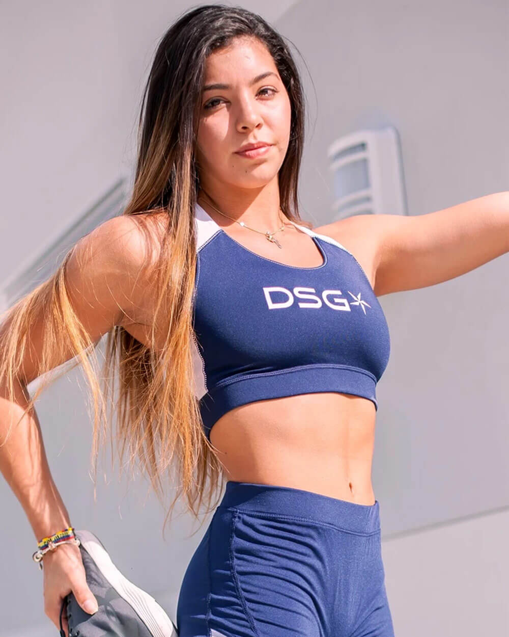 Dick's Sporting Goods cheap workout clothes