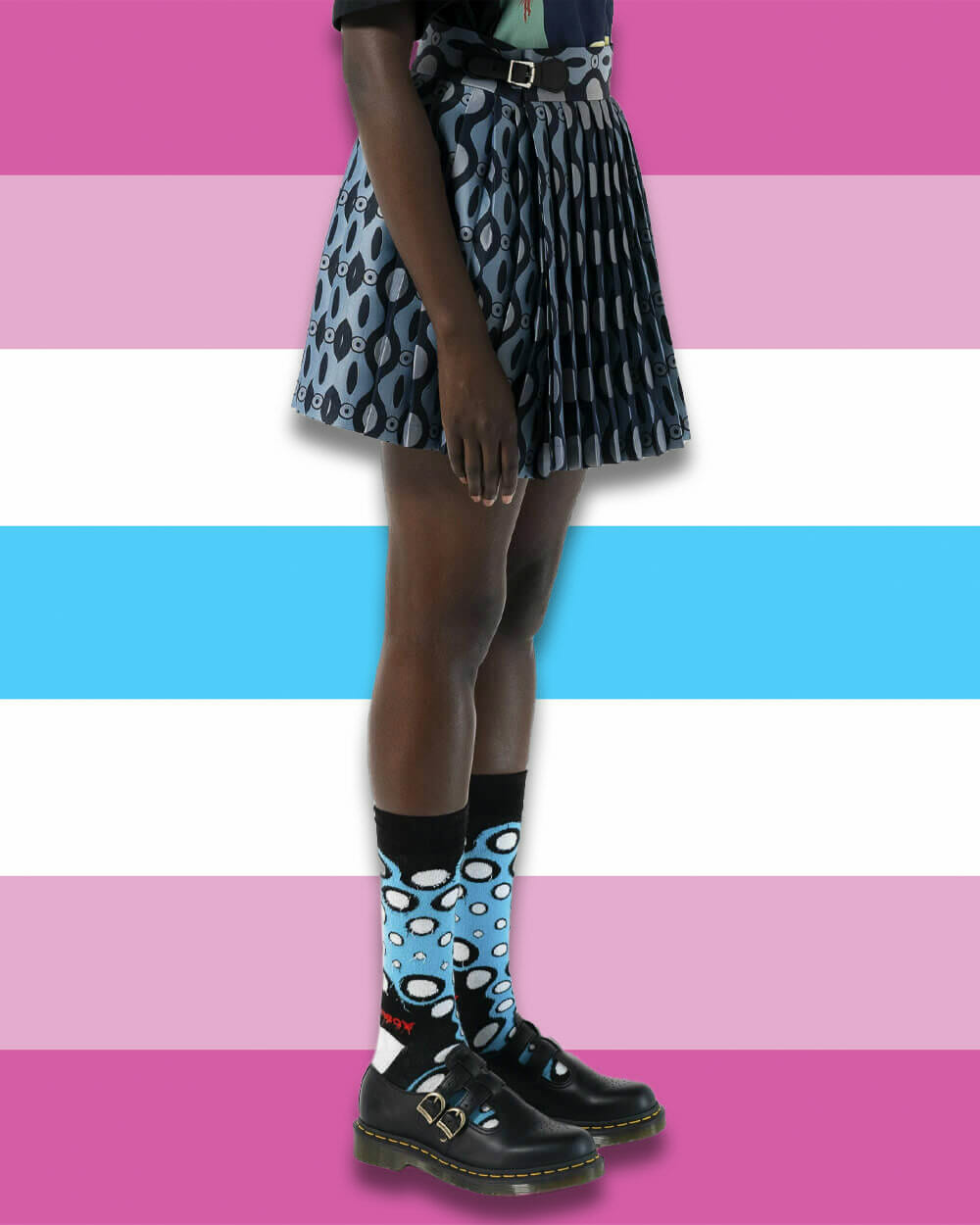Femboy Outfits Loverboy skirts