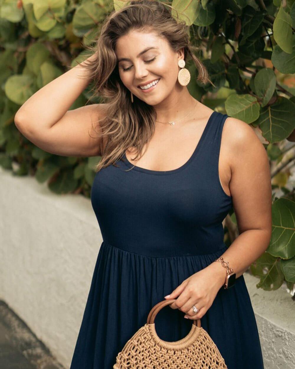 Amazon plus size clothing online store