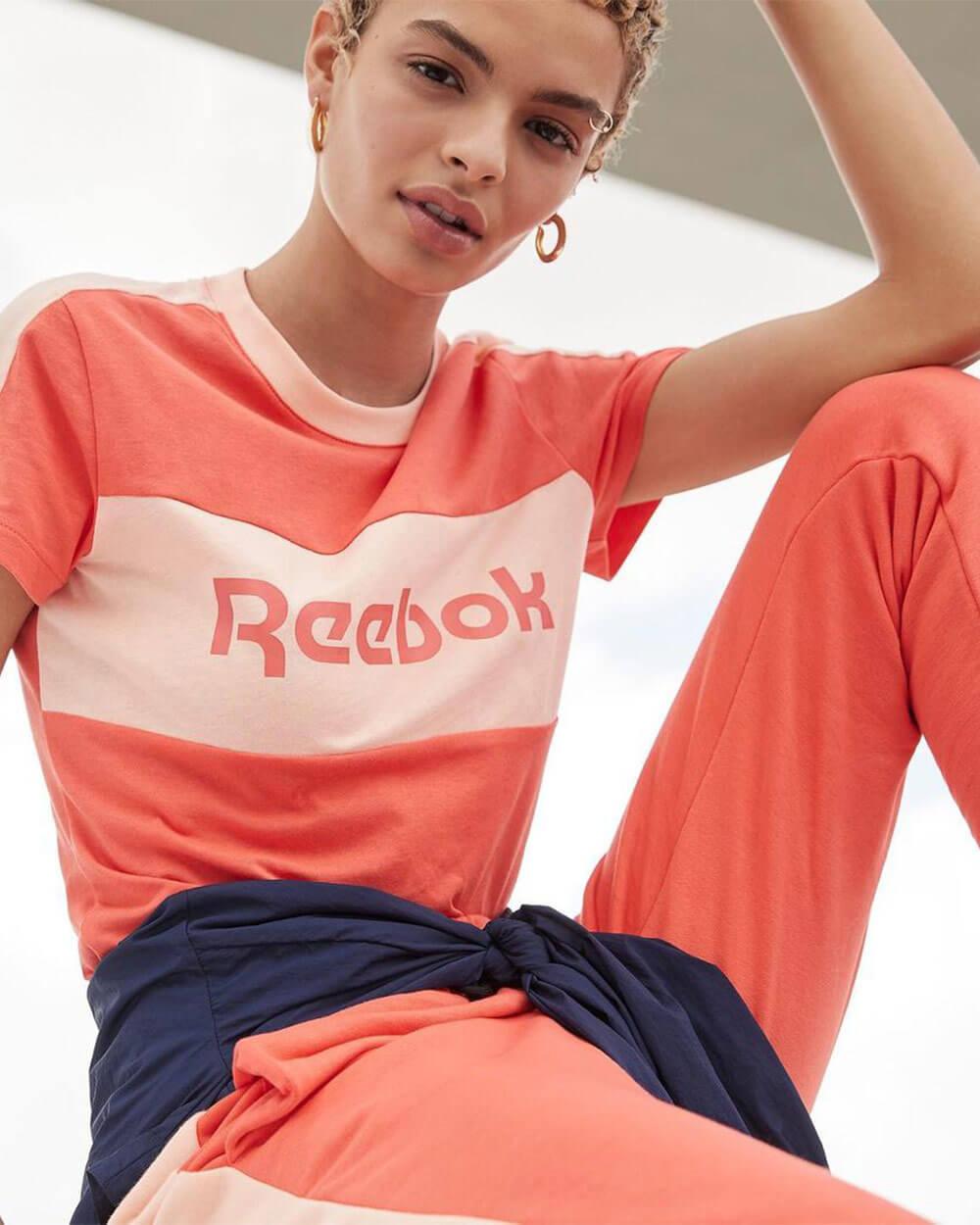 Amazon cheap workout clothes