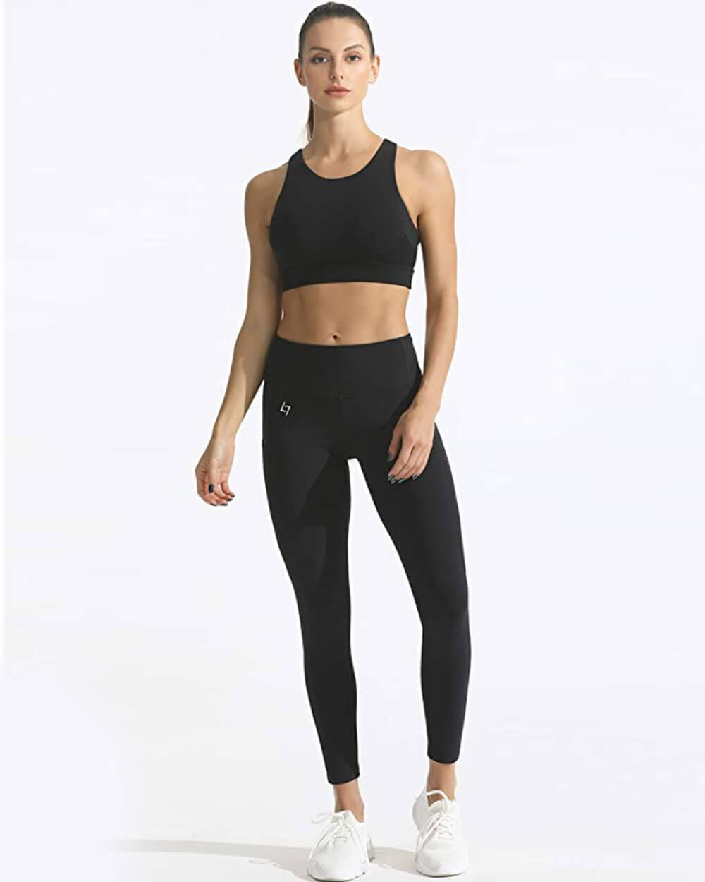 FITTIN cheap workout clothes