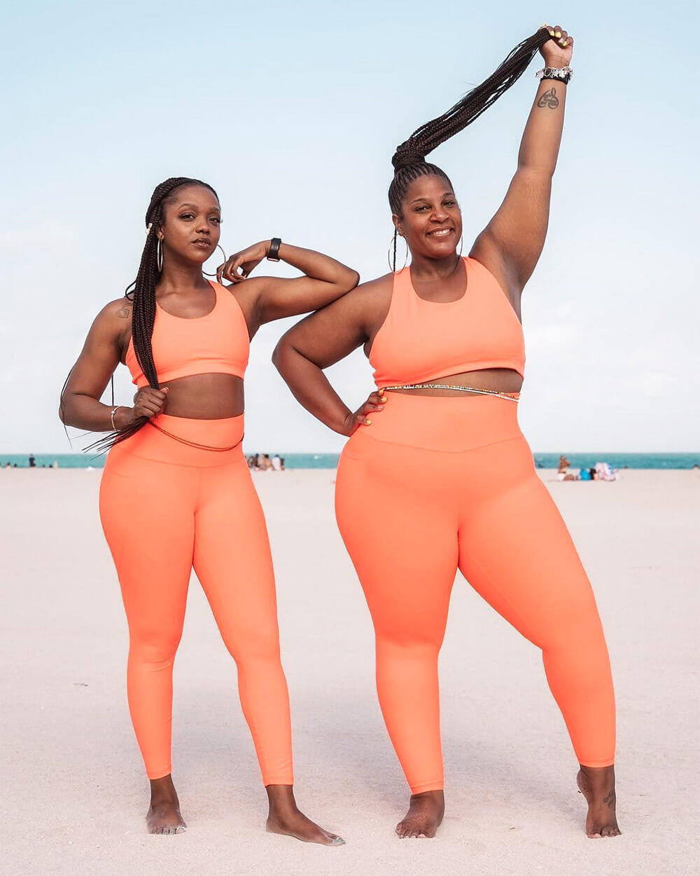 Old Navy cheap workout clothes