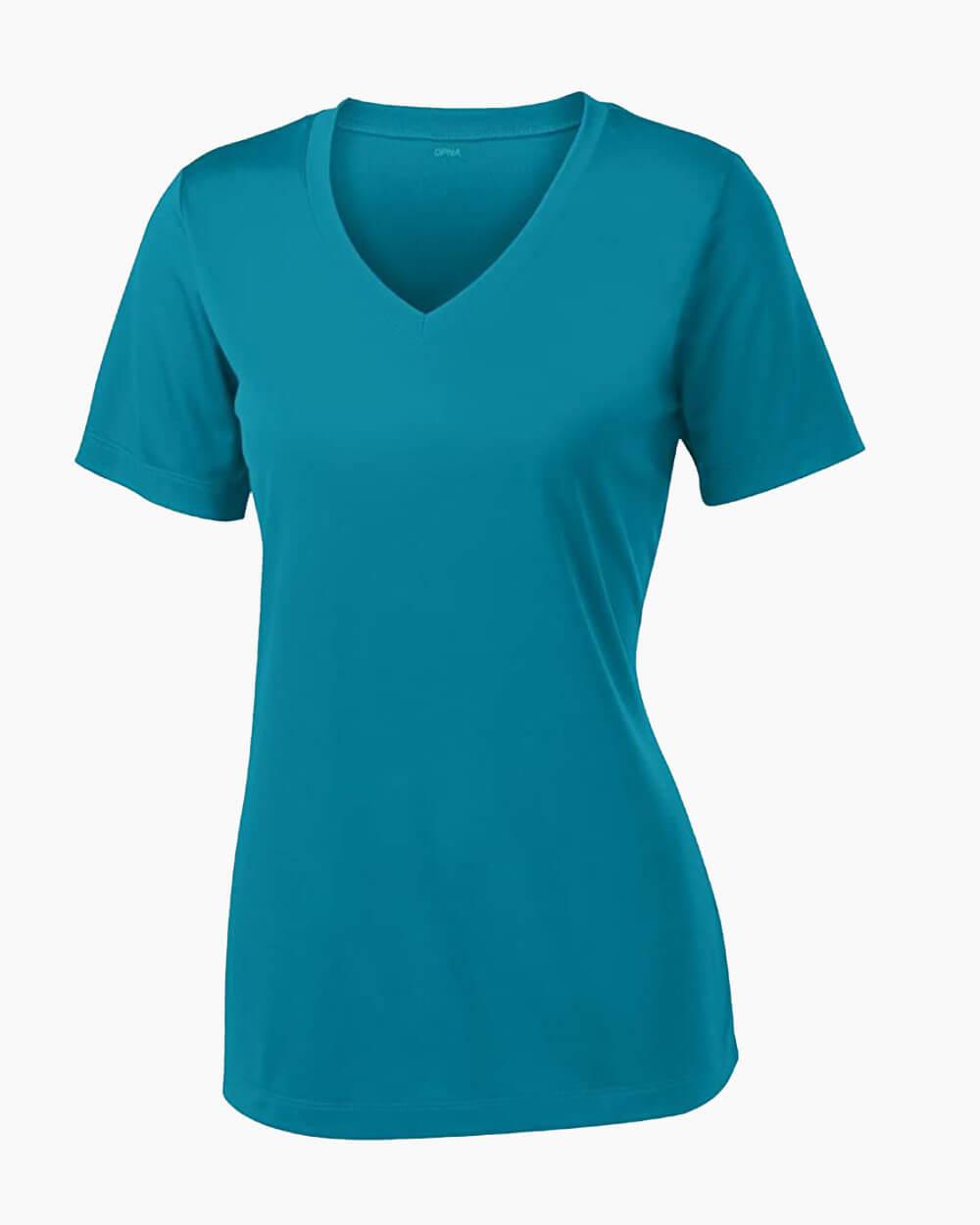 Opna cheap workout clothes