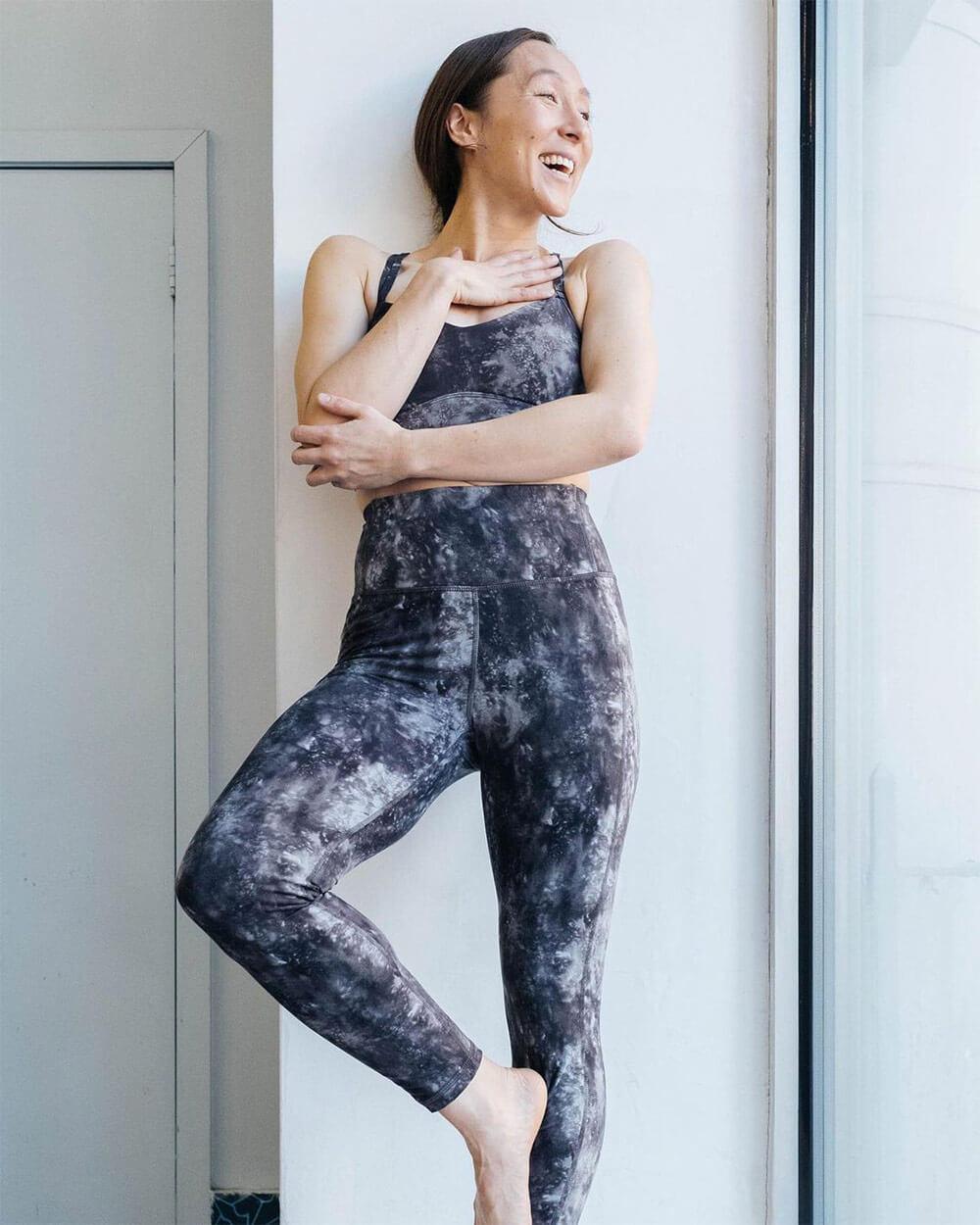Target cheap workout clothes