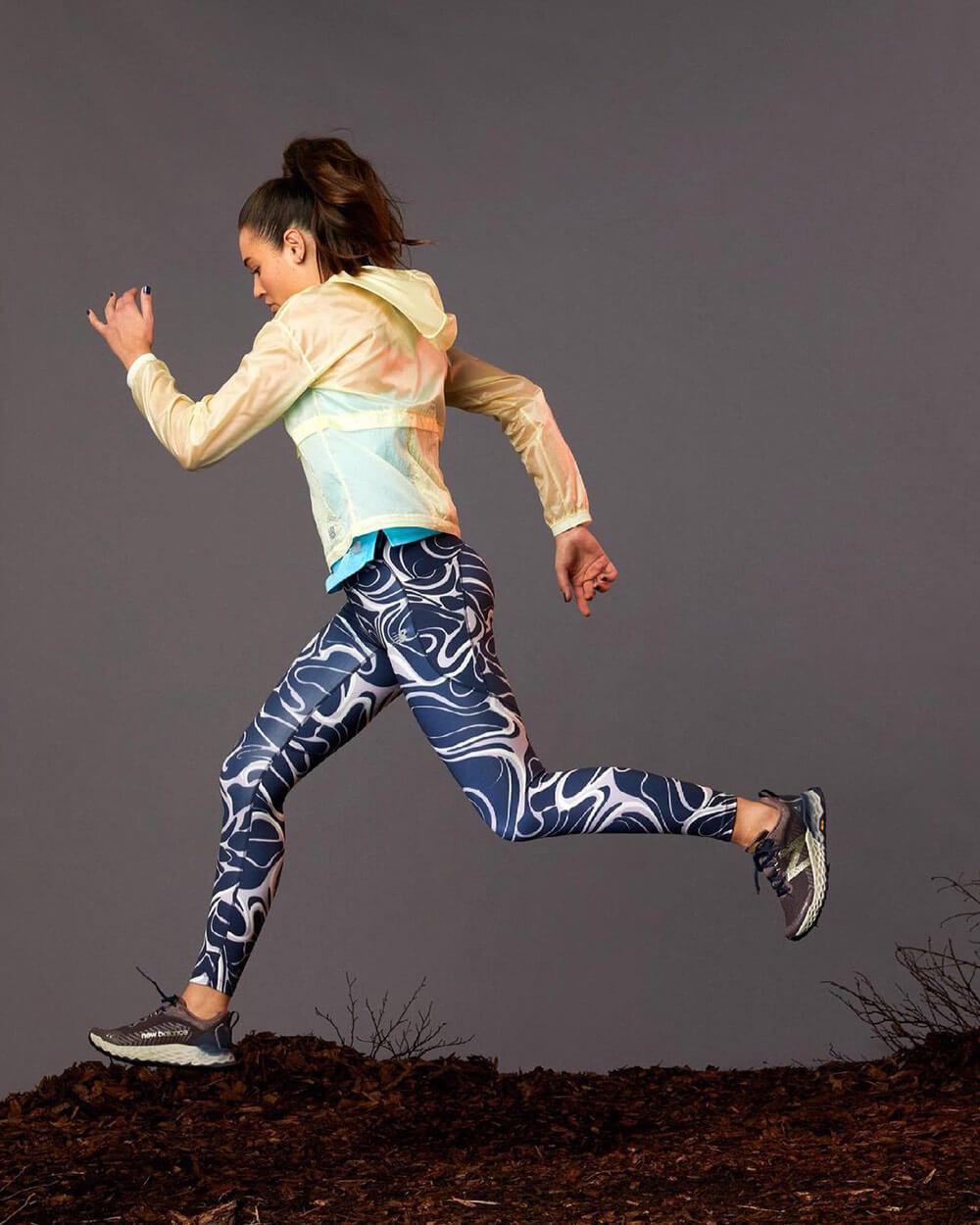 Zappos cheap workout clothes