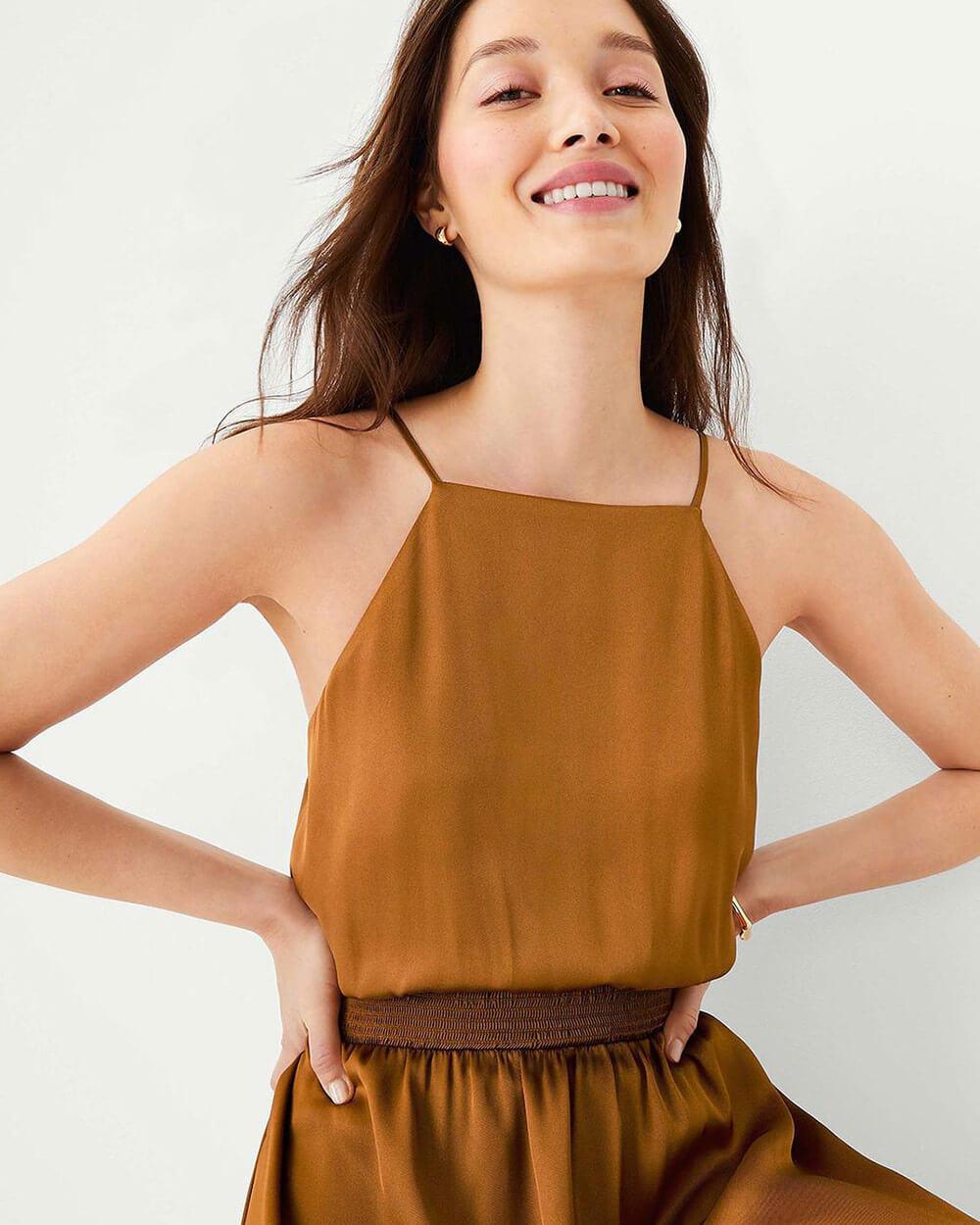 ANN TAYLOR petite clothing