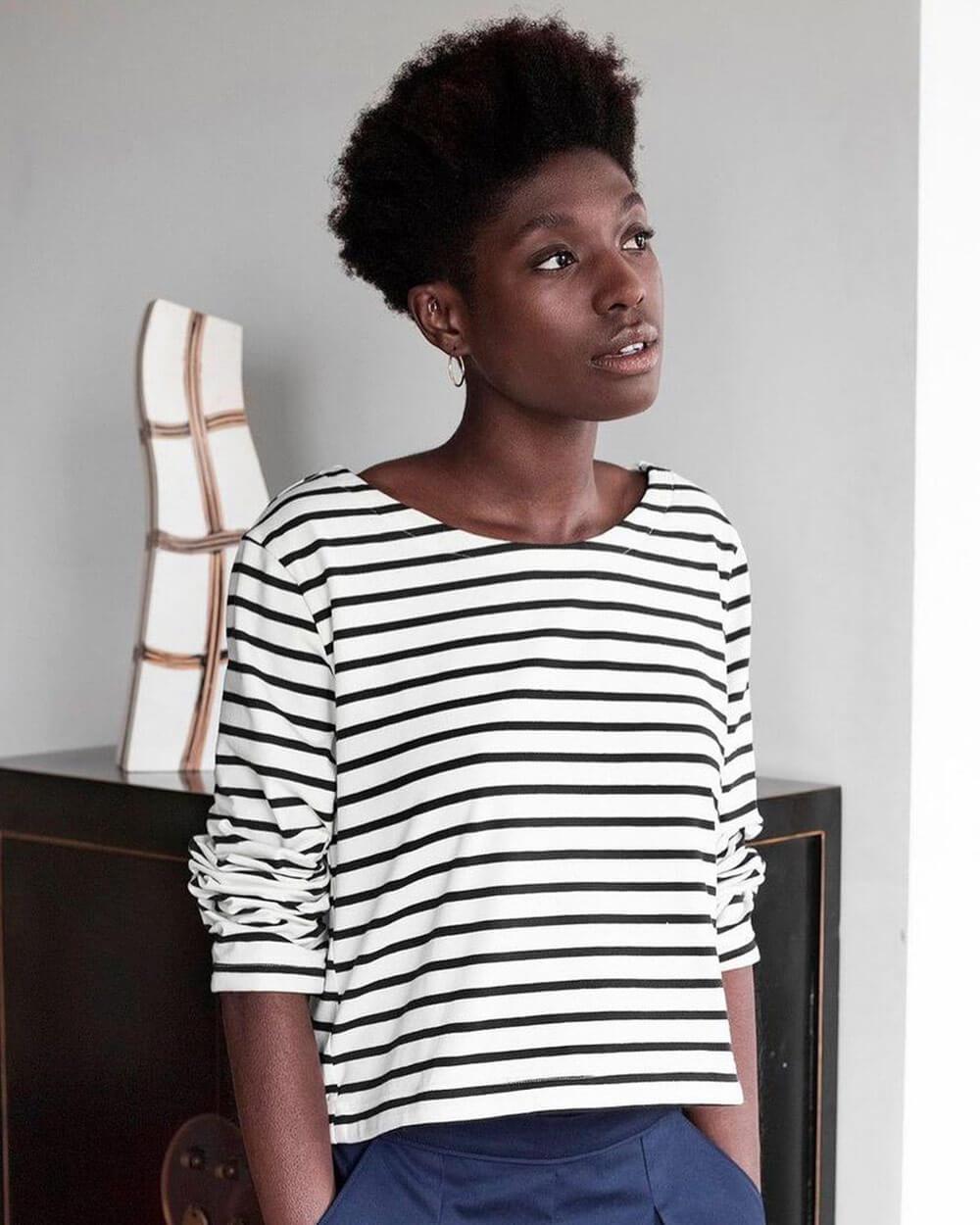 ETSY petite clothing
