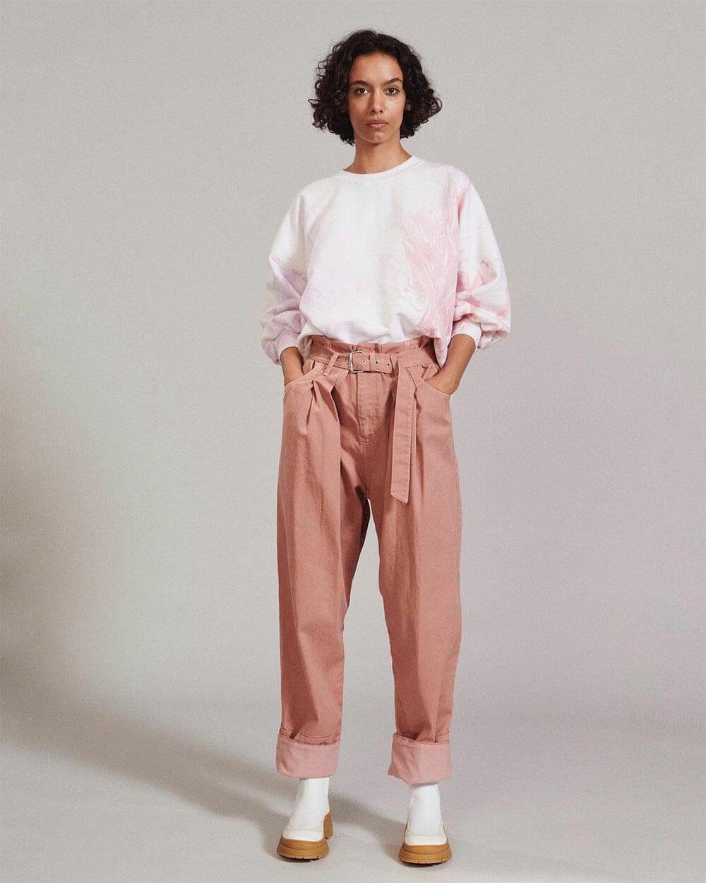 RACHEL COMEY petite clothing store