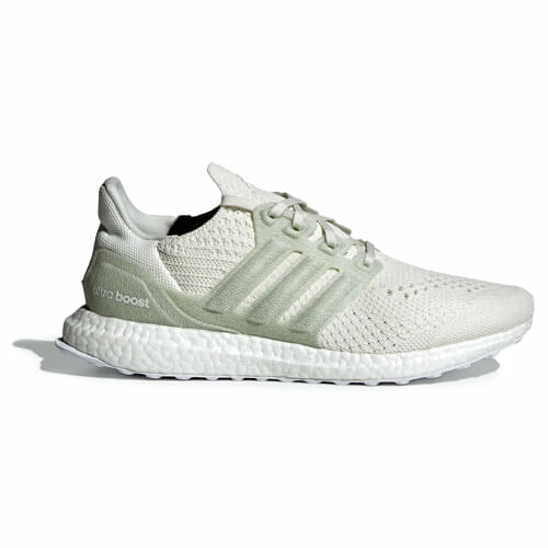 Adidas x Parley sustainable sneakers for men