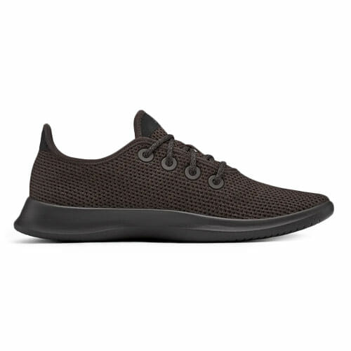 Allbrids sustainable sneakers