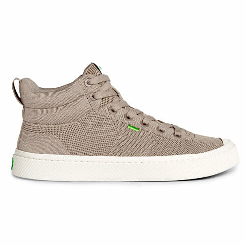 Cariuma sustainable sneakers for her